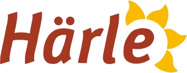 Logo von Bäckerei + Konditorei Härle GmbH